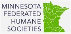 Report Animal Cruelty - Minnesota Federated Humane Societies investigates and seeks justice for abused animals of any kind or breed.