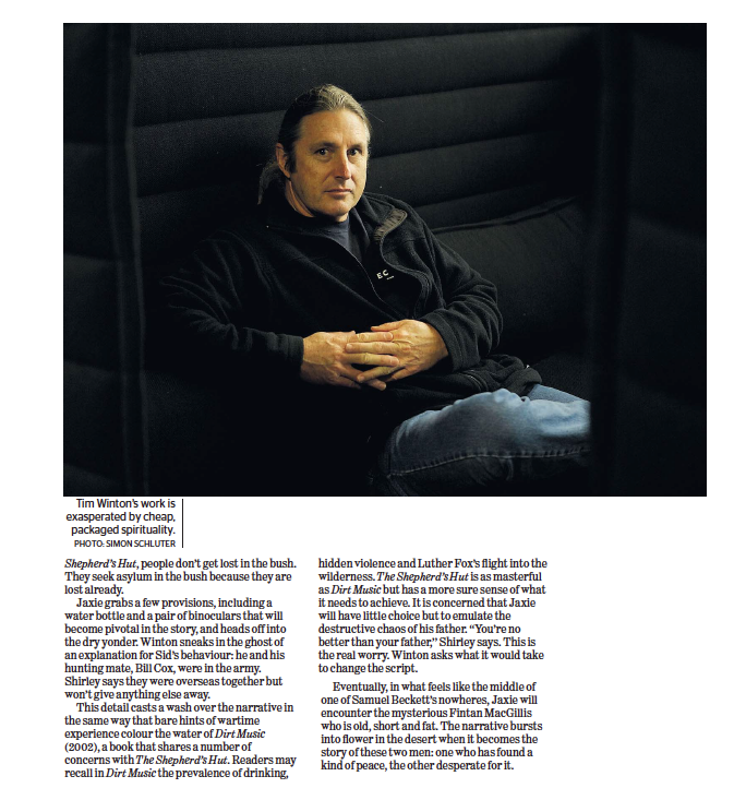 2 The Shepherd's Hut Tim Winton Age review .png