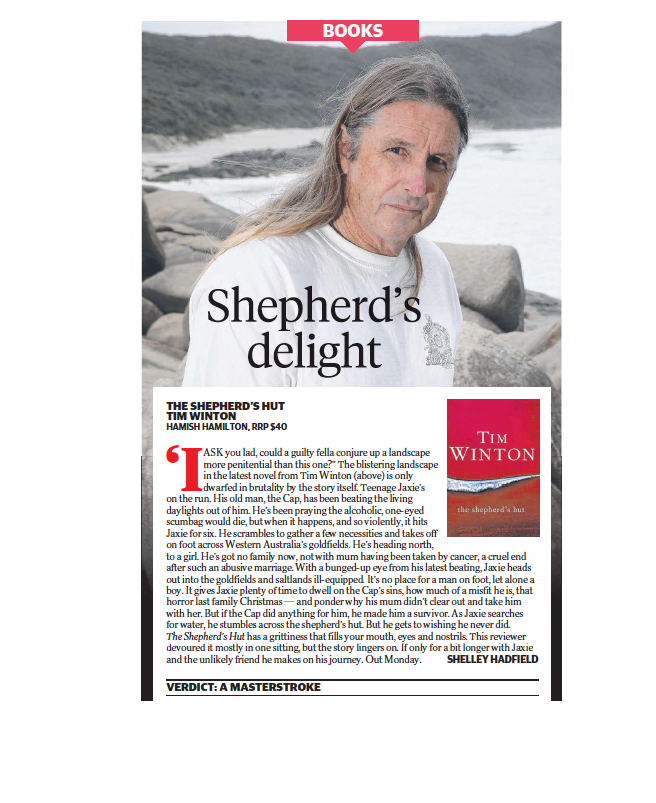 Tim Winton Herald Sun review.png