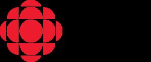 cbc-logo-e1552672909542.png