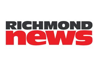 richmond-news.png