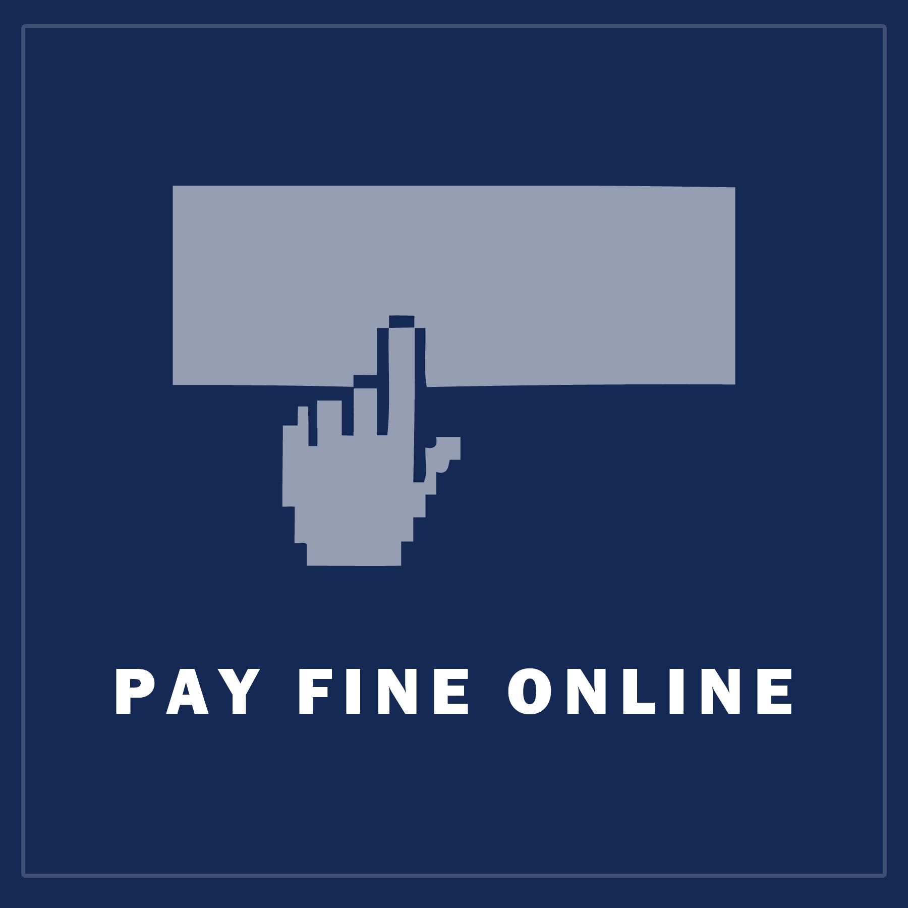 payfineonlinebutton.jpg