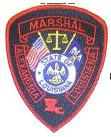 MarshallBadge.png