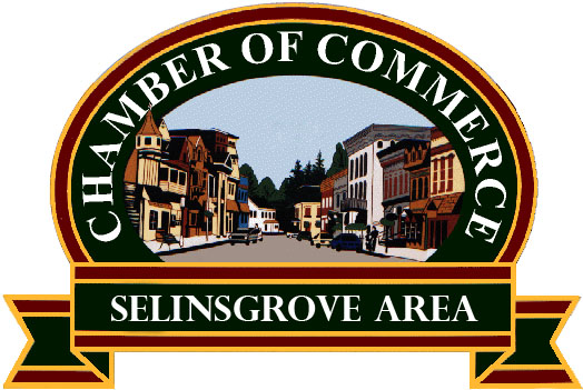 Join the selinsgrove area chamber of commerce -