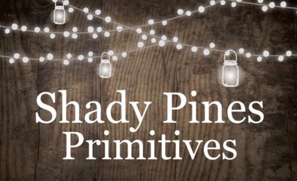 ShadyPines.jpg