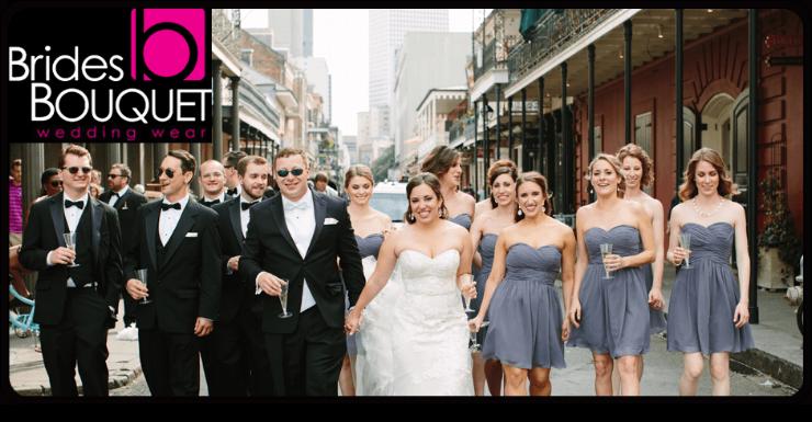 brides bouquet page.png