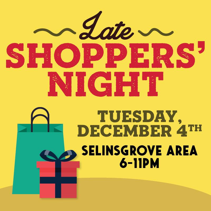 Shoppers Night.jpg