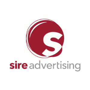 Sire Advertising