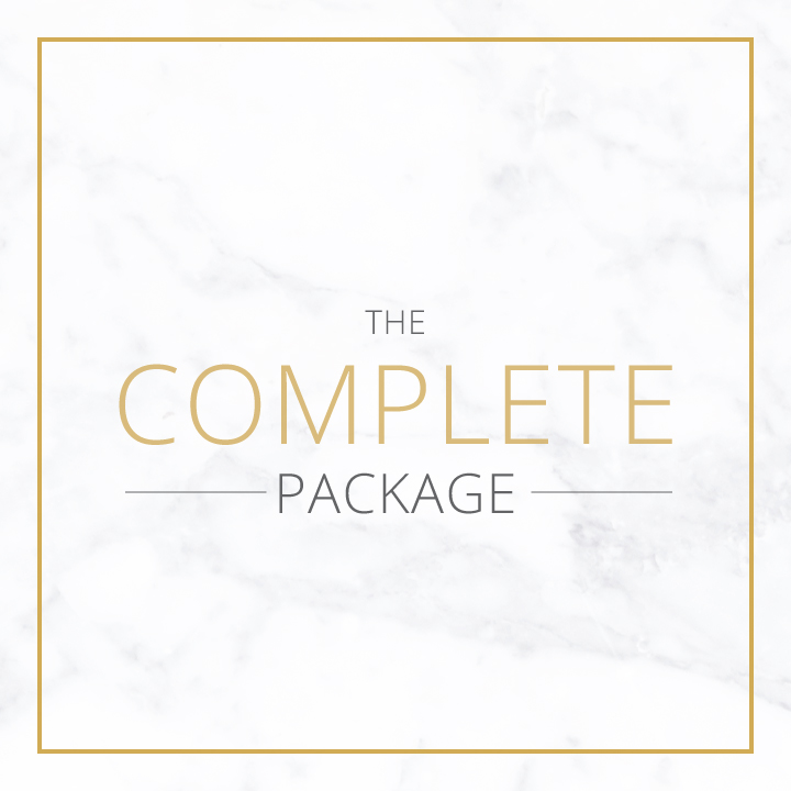 complete-pack-graphic-2.jpg