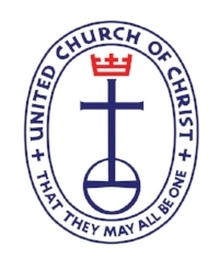 united-church-of-christ-indoor-flag-3x5.jpg