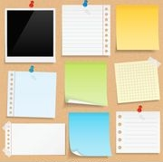 bulletin-board-paper-notes-sticky-papers-an-photo-frames-on-bulletin-board-vector-eps10-illustration_csp24133922.jpg