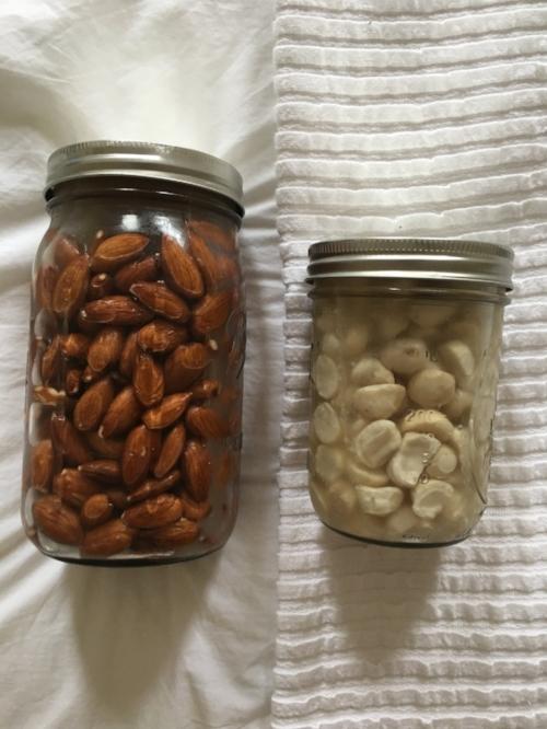 almonds1.jpeg