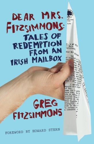Dear Mrs. Fitzsimmons Book.jpg