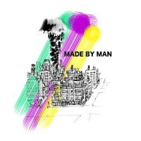 Made By Man                     [More Info]