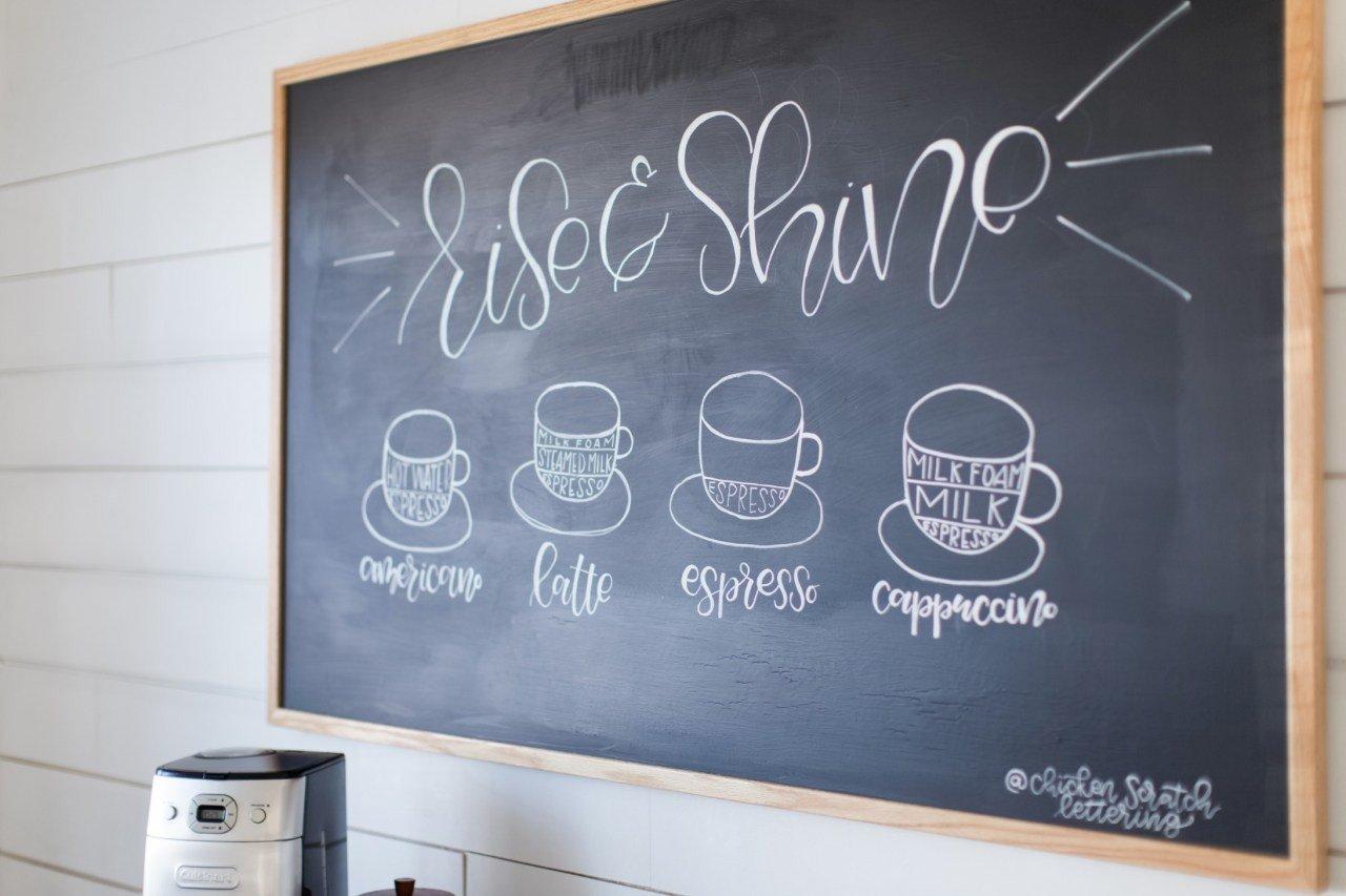 DIY-Farmhouse-Coffee-Bar-7.jpg