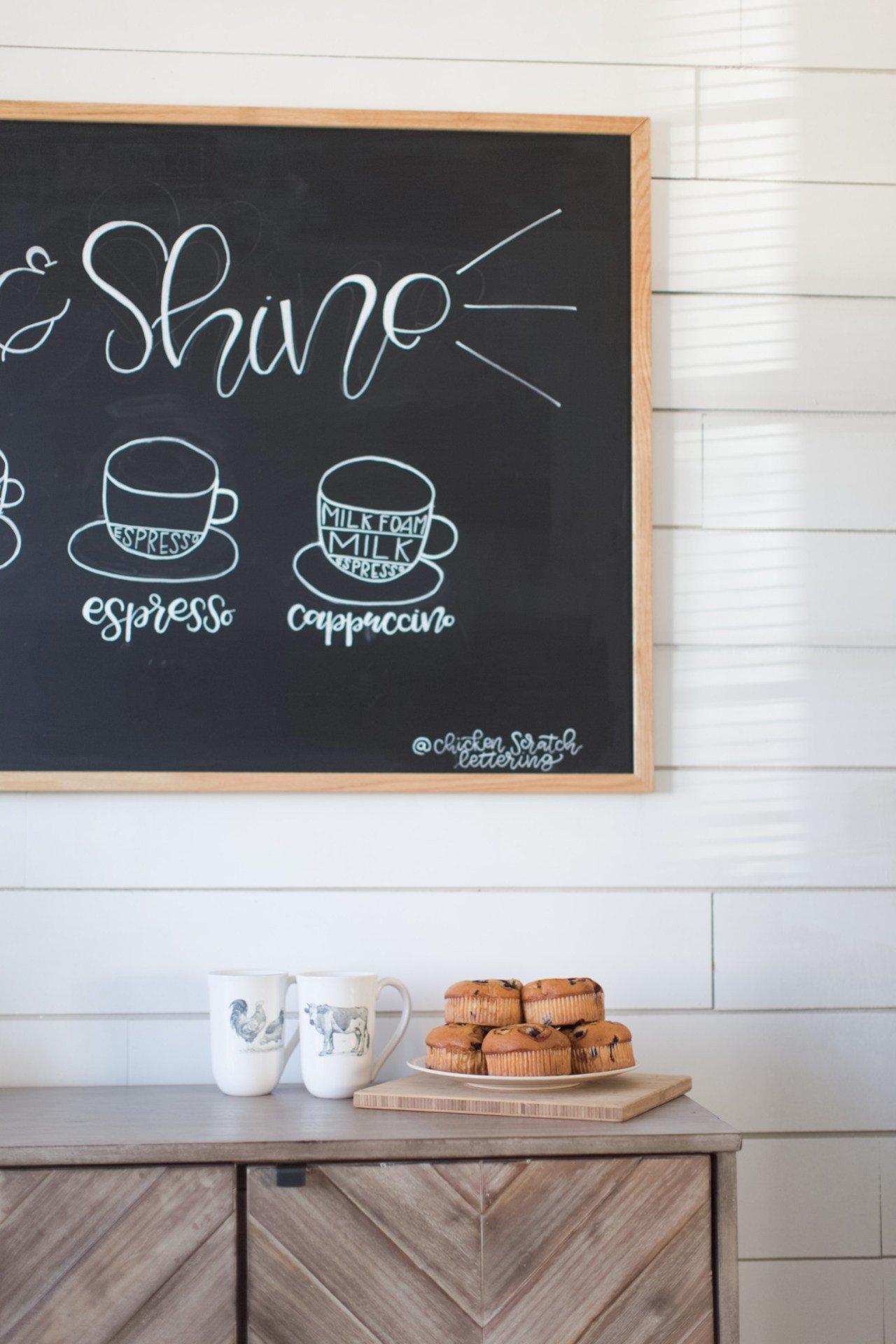 DIY-Farmhouse-Coffee-Bar-3.jpg