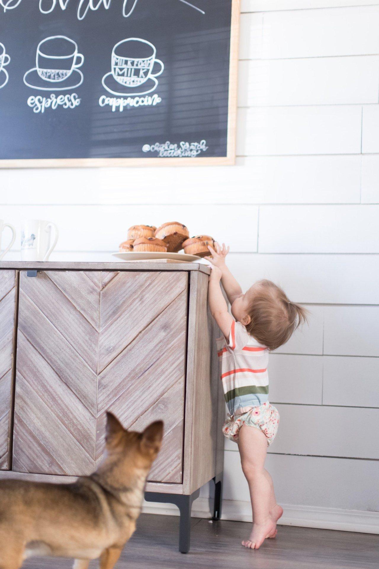 DIY-Farmhouse-Coffee-Bar-13.jpg