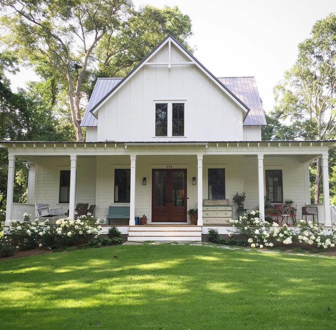 Farmhouse-for-Four-1.jpg