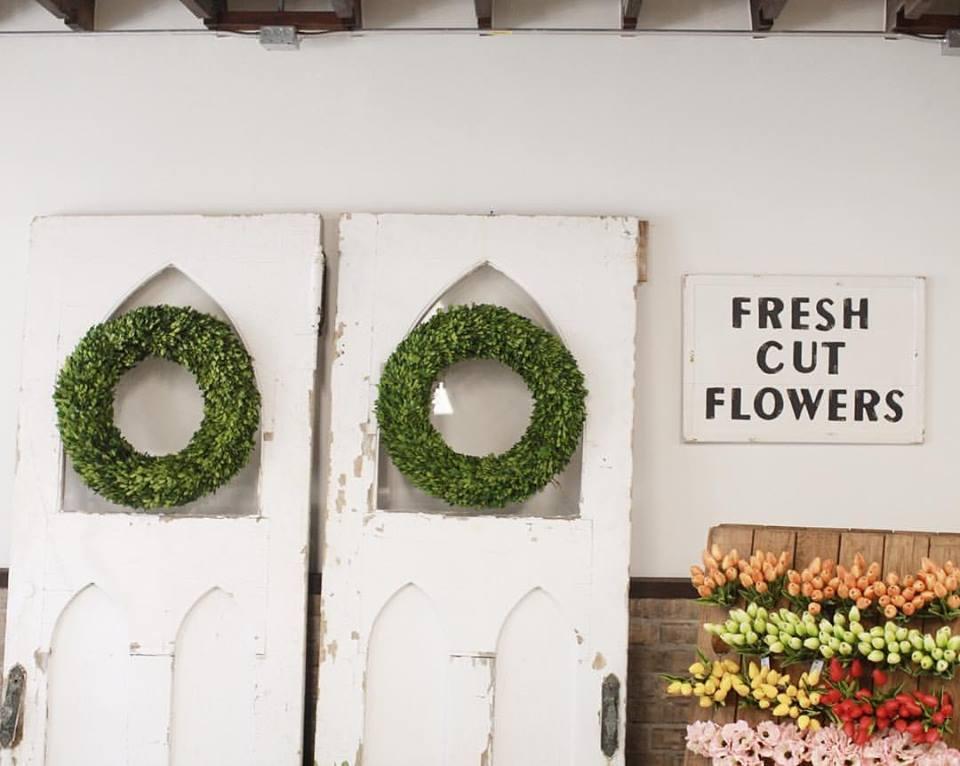 Farmhouse_Living_Storefront_1.jpg