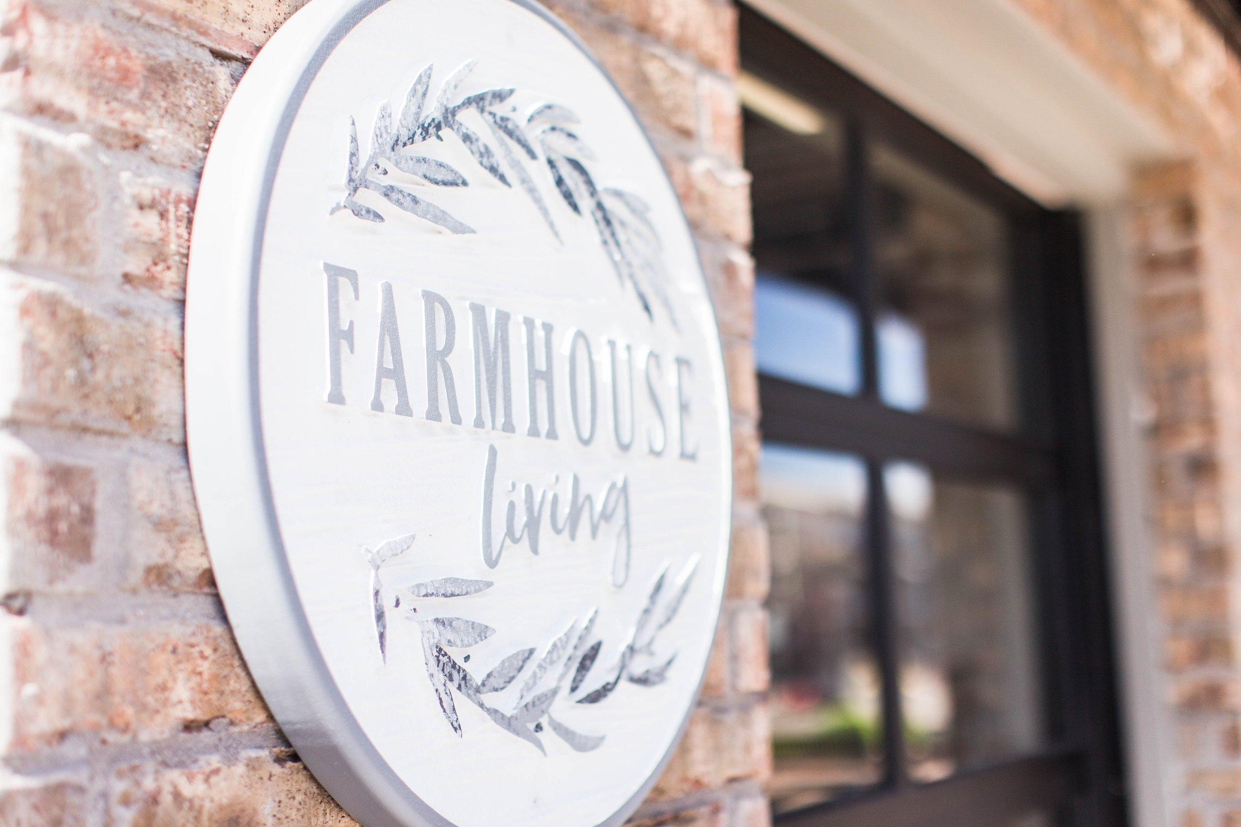 Farmhouse_Living_Storefront_23.jpg