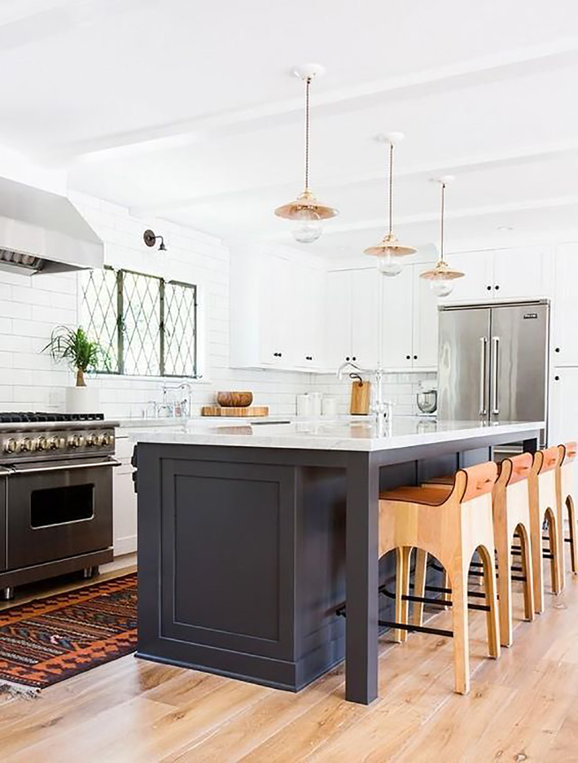 Two Toned Kitchens - Amber Interiors.jpg