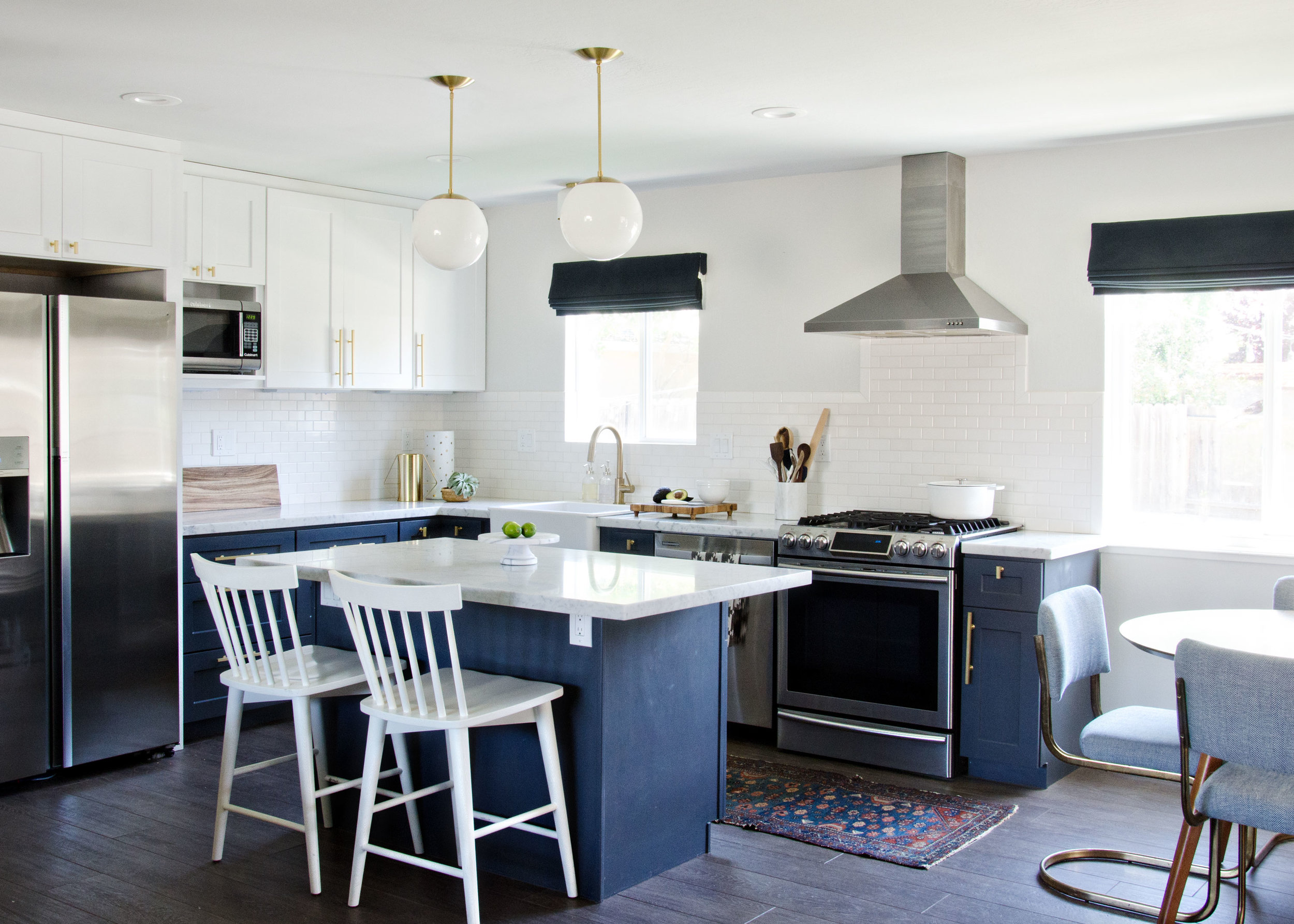 Two Toned Kitchens - Brittany Makes.jpg