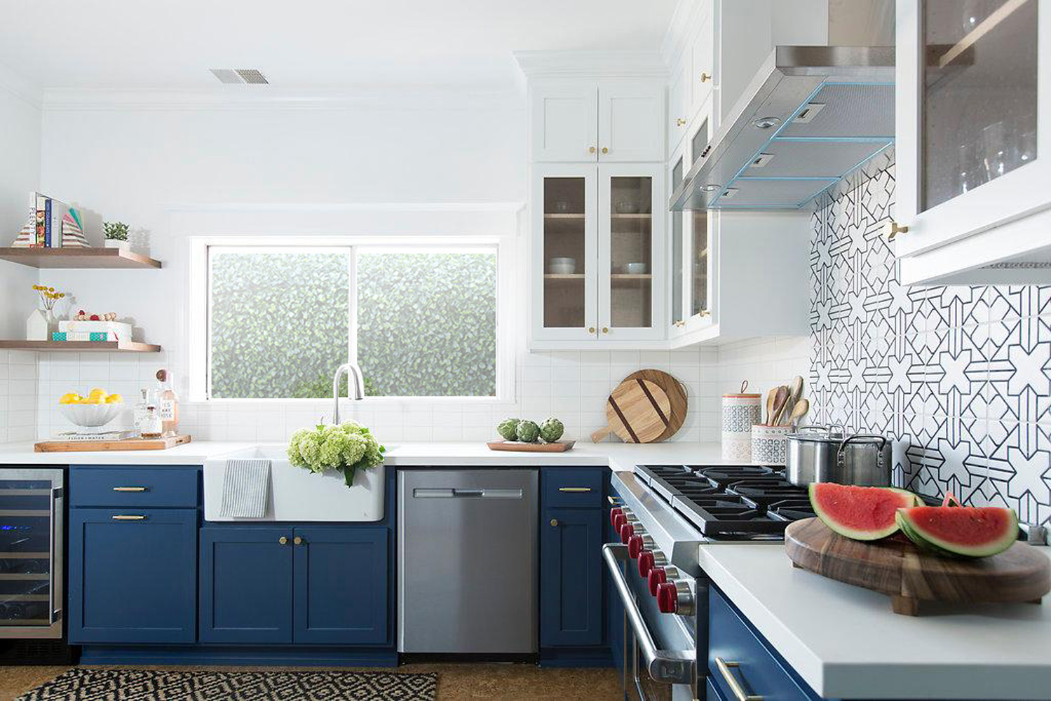 Two Toned Kitchen - Erin King 2.jpg