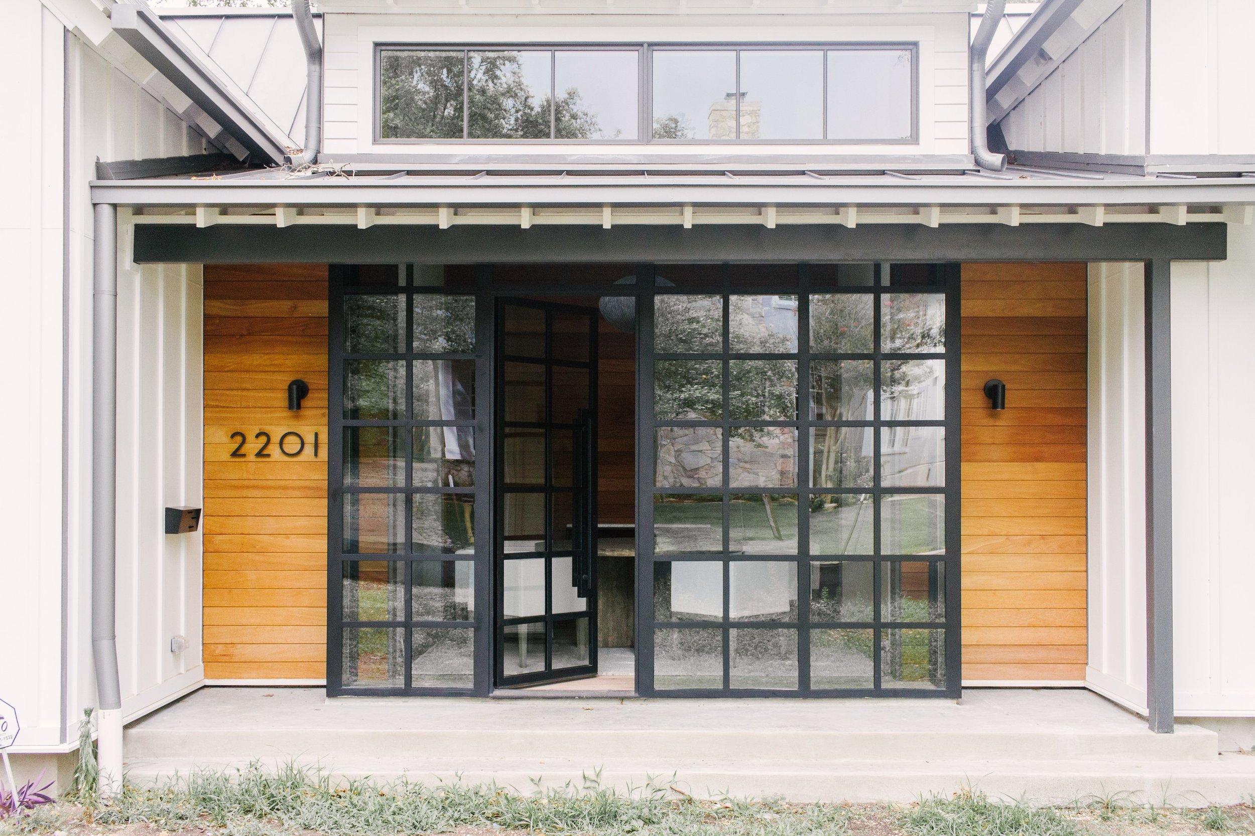 PERCH PLAN-Modern Farmhouse Floor Plan 25.jpg