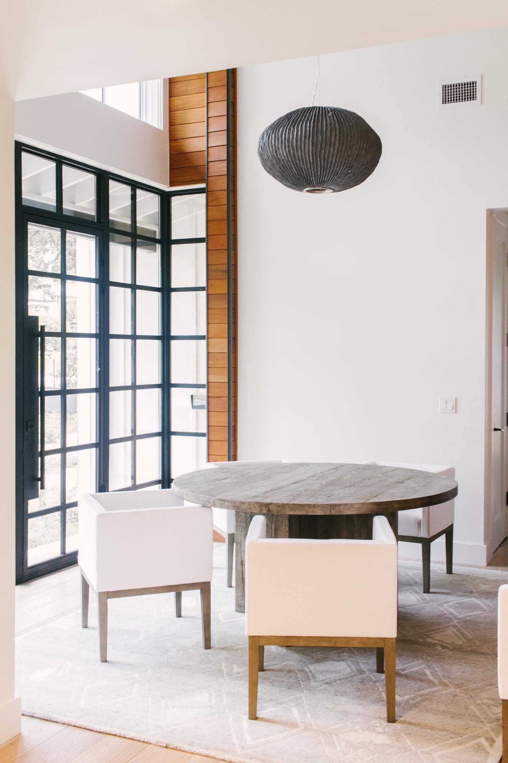 PERCH PLAN-Modern Farmhouse Floor Plan 23.jpg