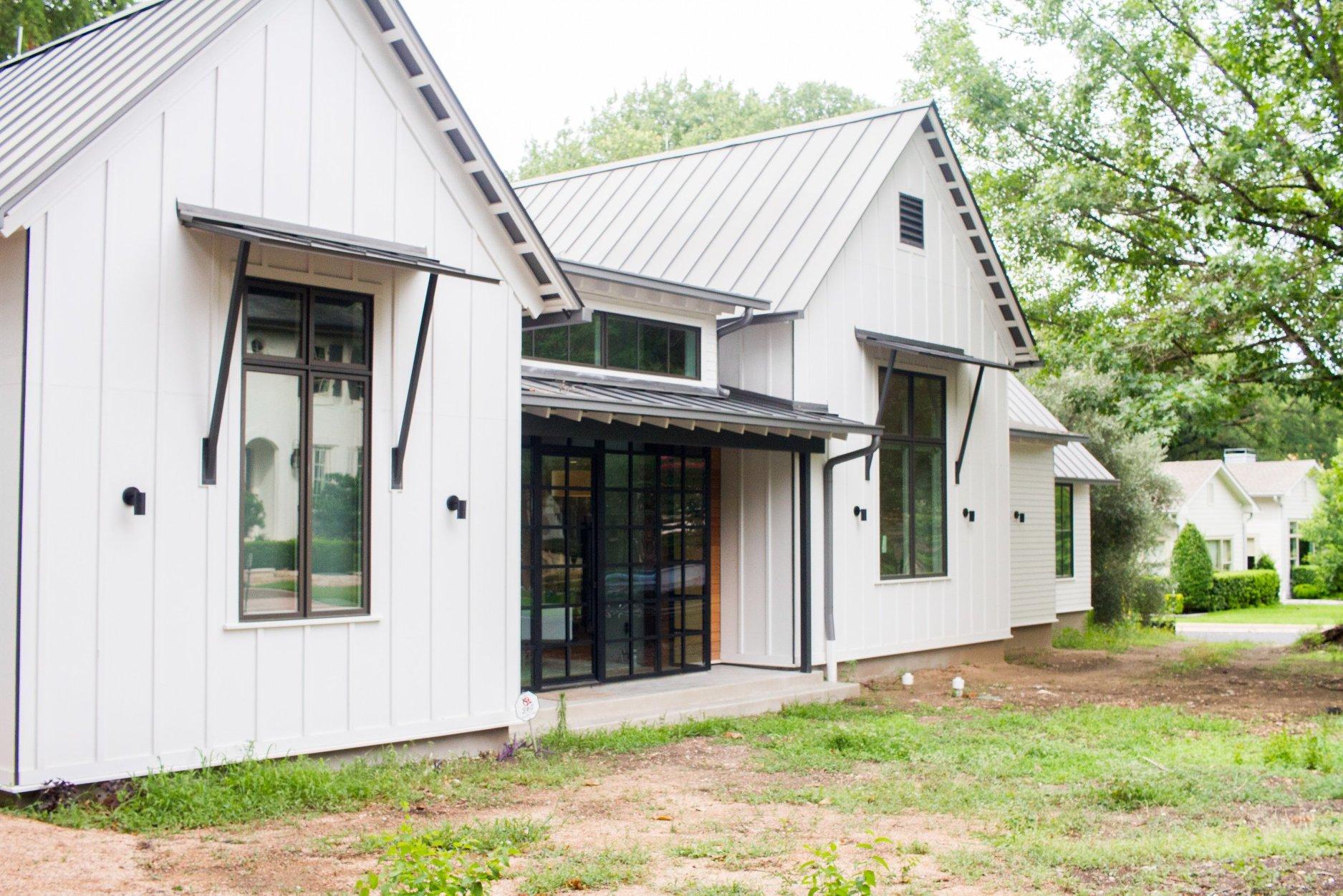 Modern Home Exteriors that Made Us 5.jpg