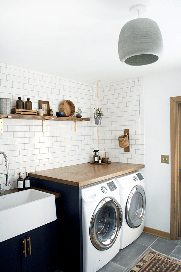 laundry-room-with-butcher-block-counters.png