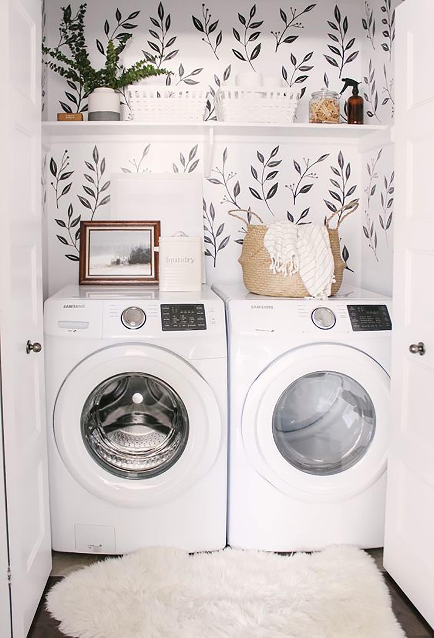 Modern+Laundry+Room+2.jpg