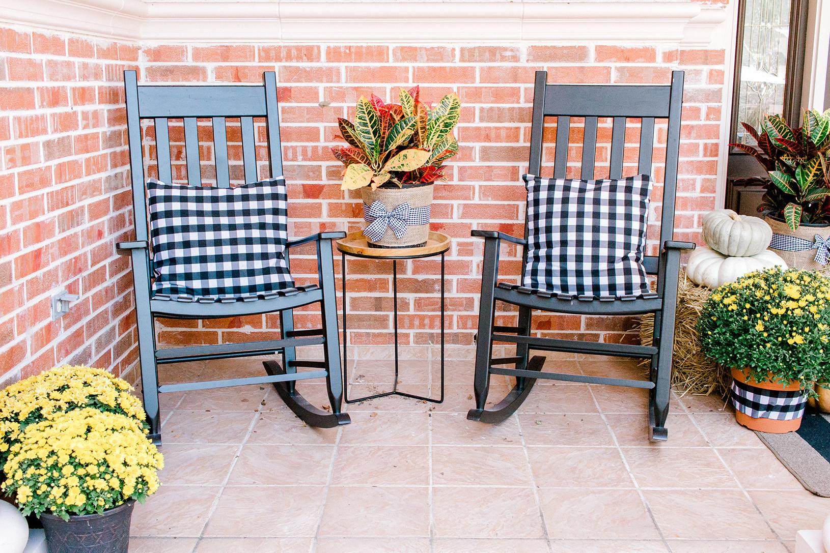 Fall Porch Scape -0001.jpg