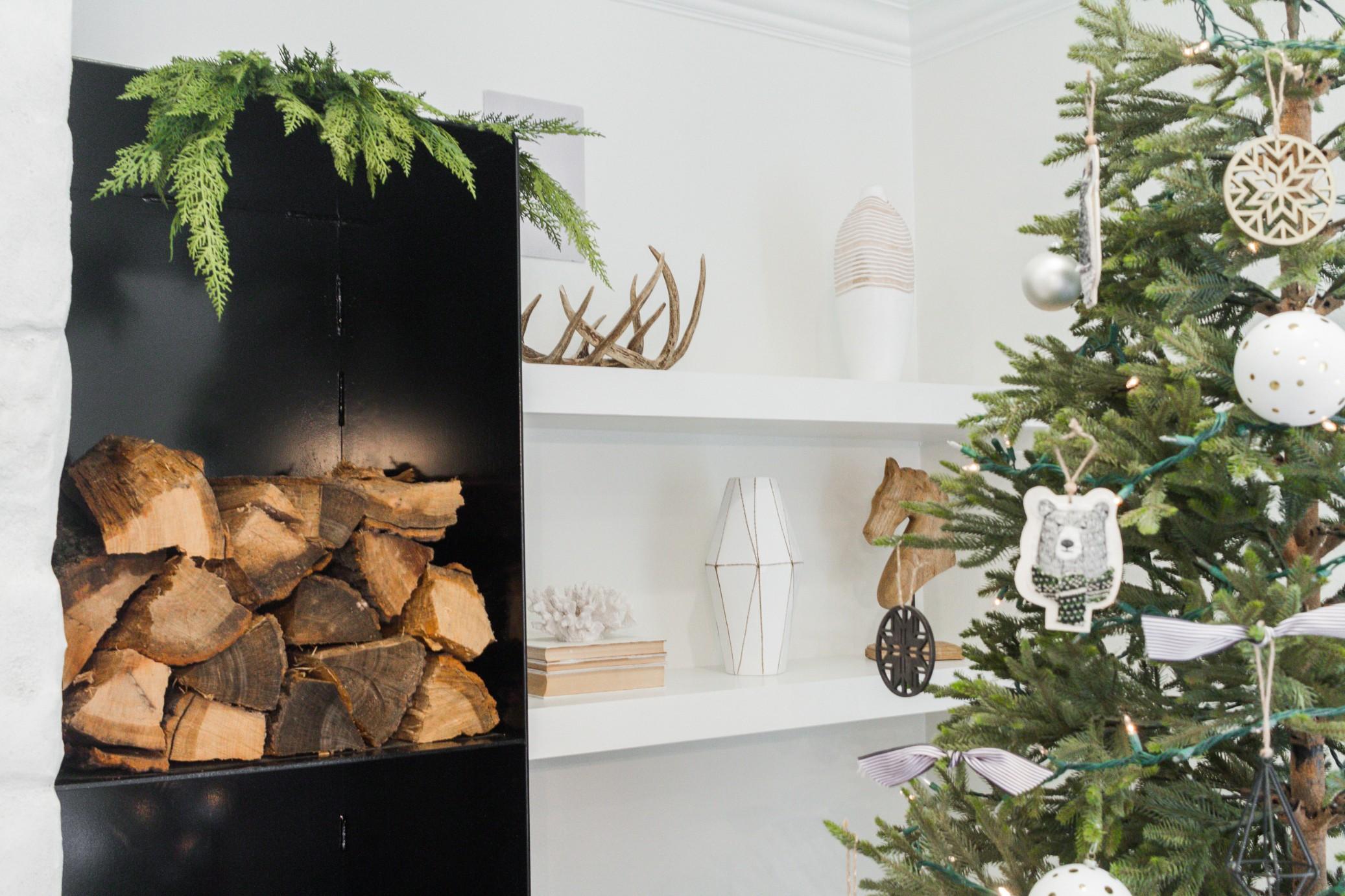 Tasteful Hallmark Christmas-0352.jpg
