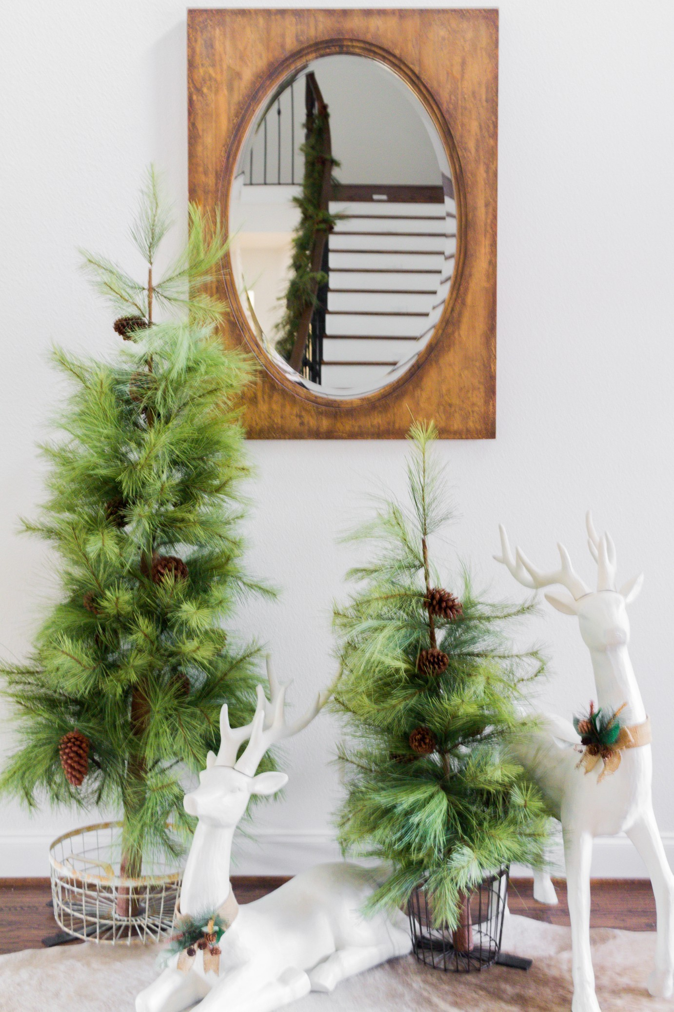 Tasteful Hallmark Christmas-0465.jpg