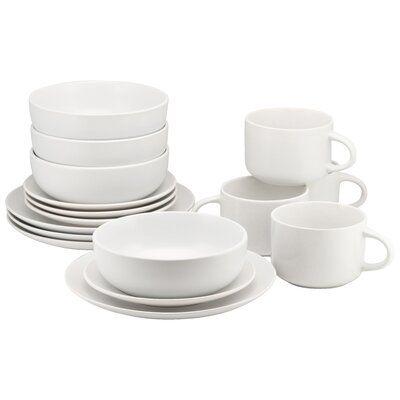 White Dish Set.jpg