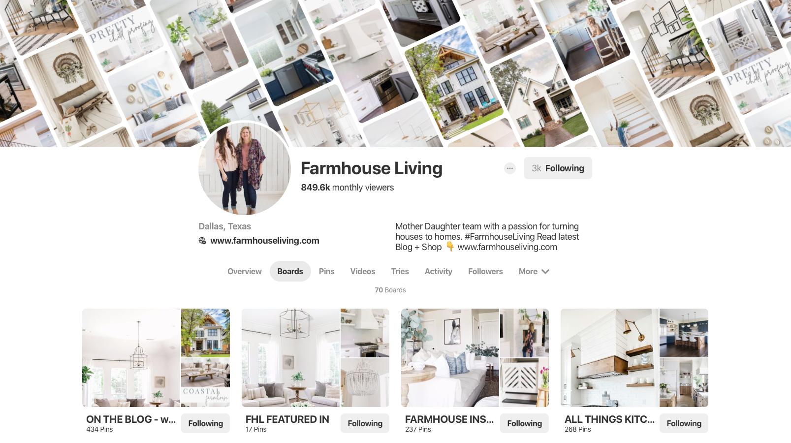 Farmhouse Living Pinterest.png