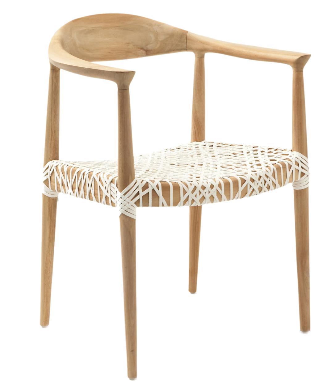 Coastal Chair.png
