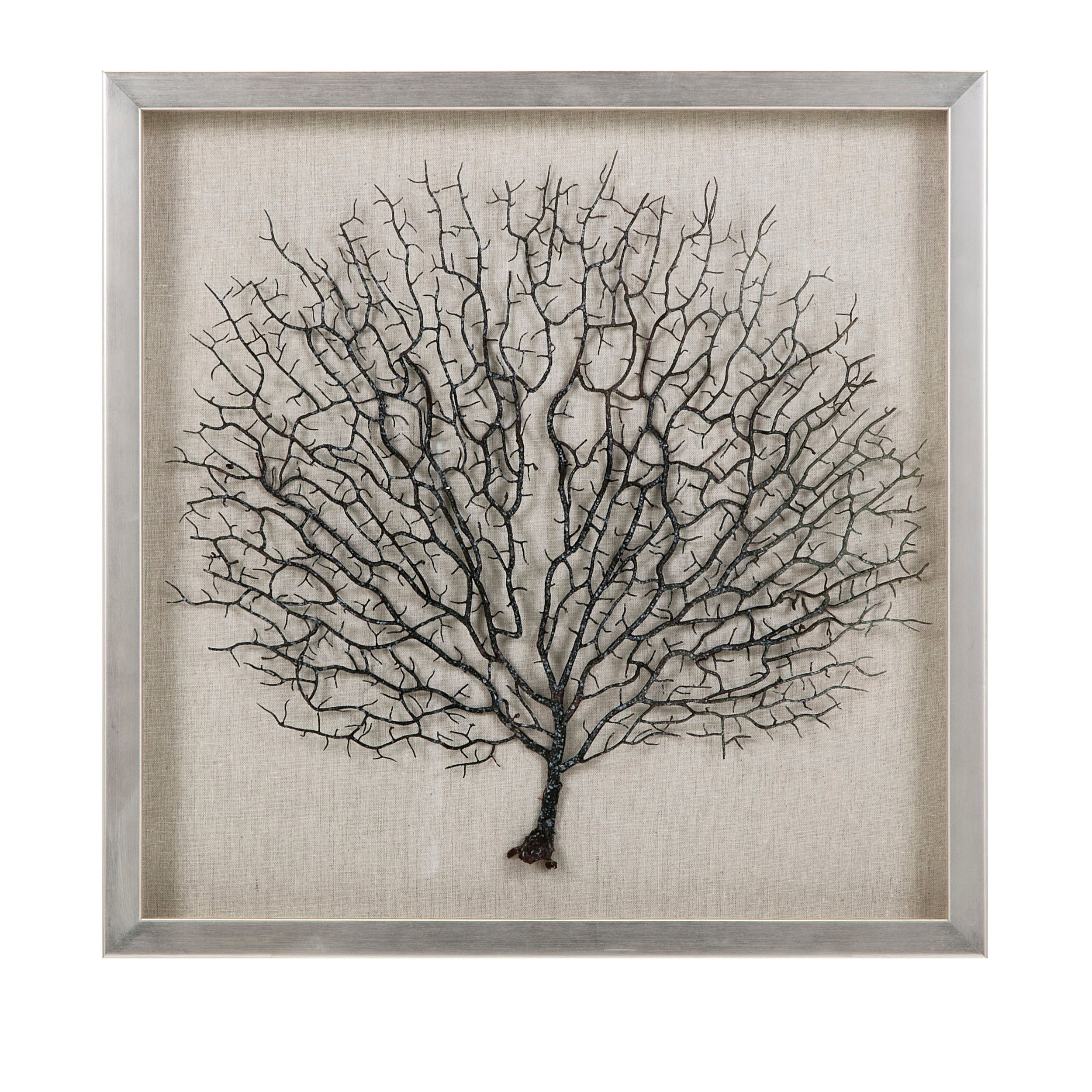 Bodaway-Coral-in-Shadowbox-with-Frame-19.75-inches-long-x-19.75-inches-high-x-1.5-inches-wide-2d1fe3a8-9116-4c6b-8c65-4b528f54583c.jpg