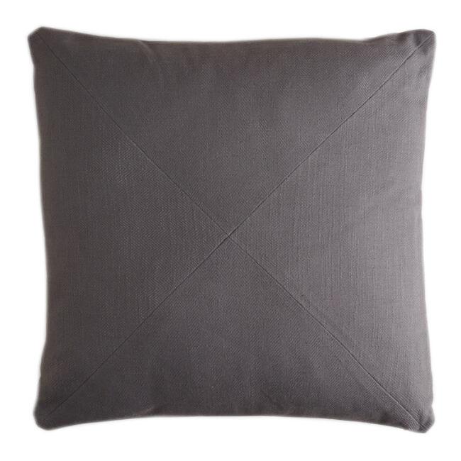 Dark Gray Pillow.jpg
