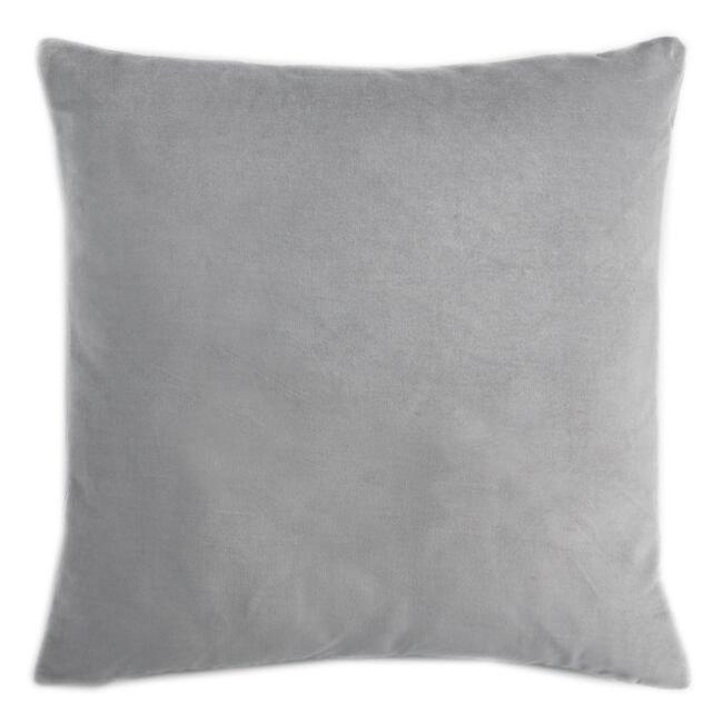Light Gray Pillow.jpg