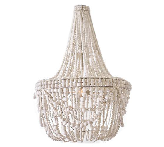 francesca-beaded-chandelier-c copy.jpg