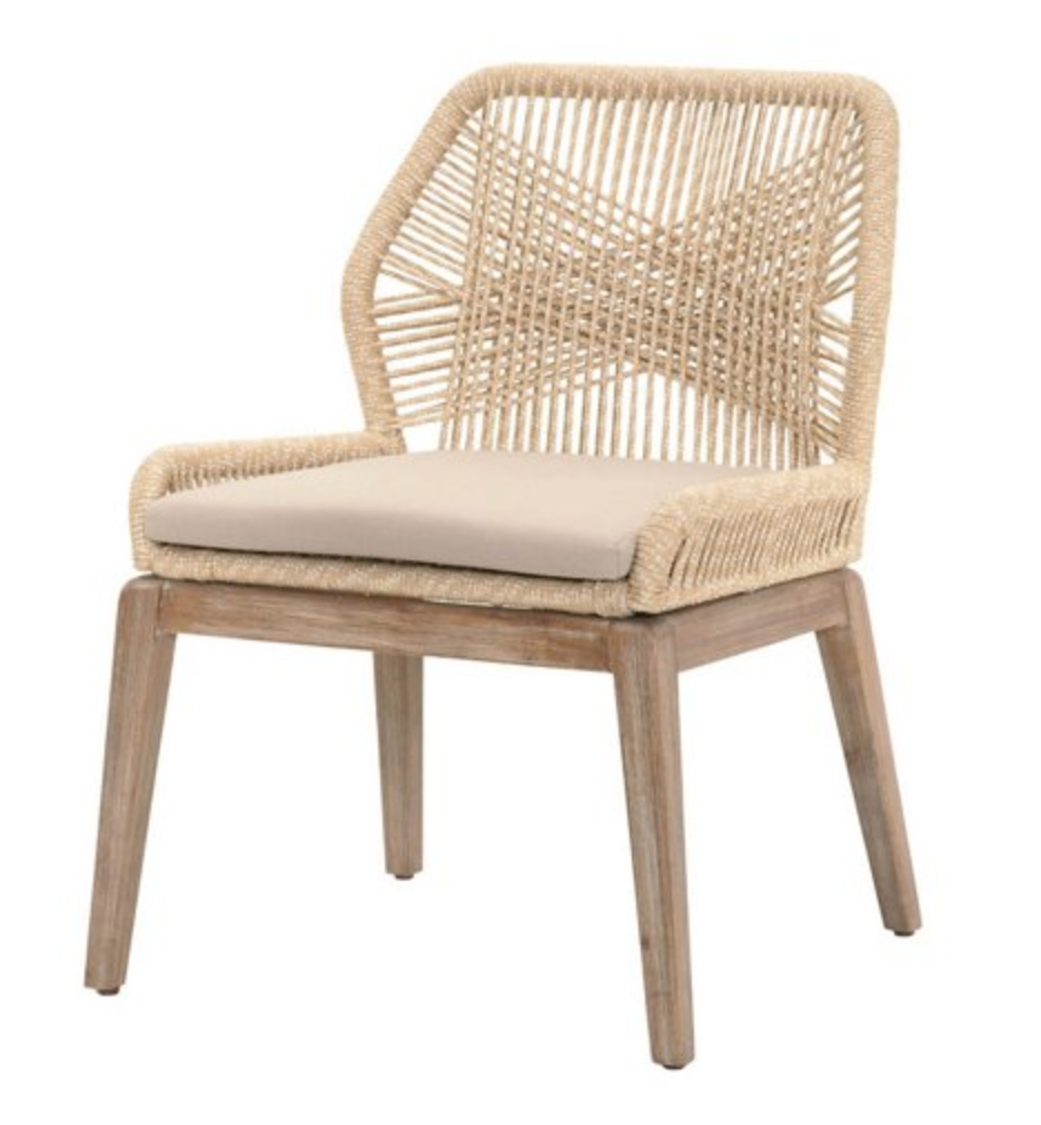 Loom Side Chairs.png