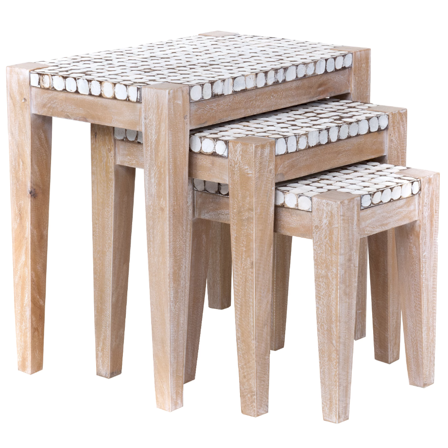 Sherlyn 3 Piece Nesting Table Set.png