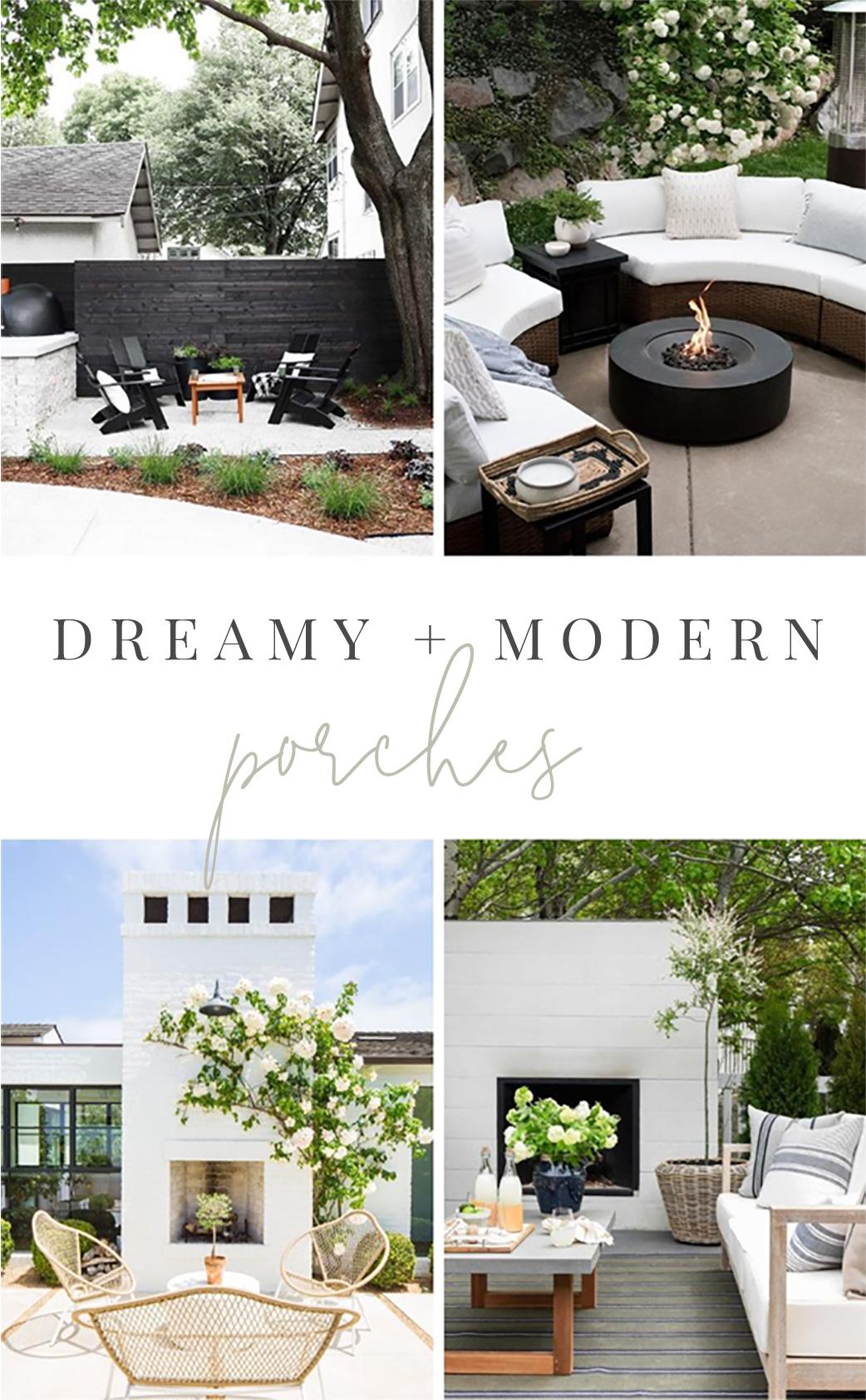 Modern Dreamy Porches.jpg