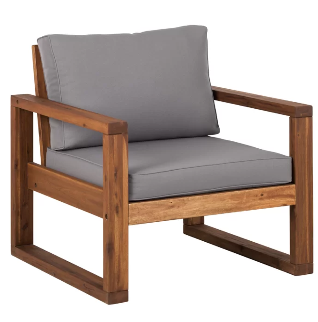 Modern Outdoor Furniture.png