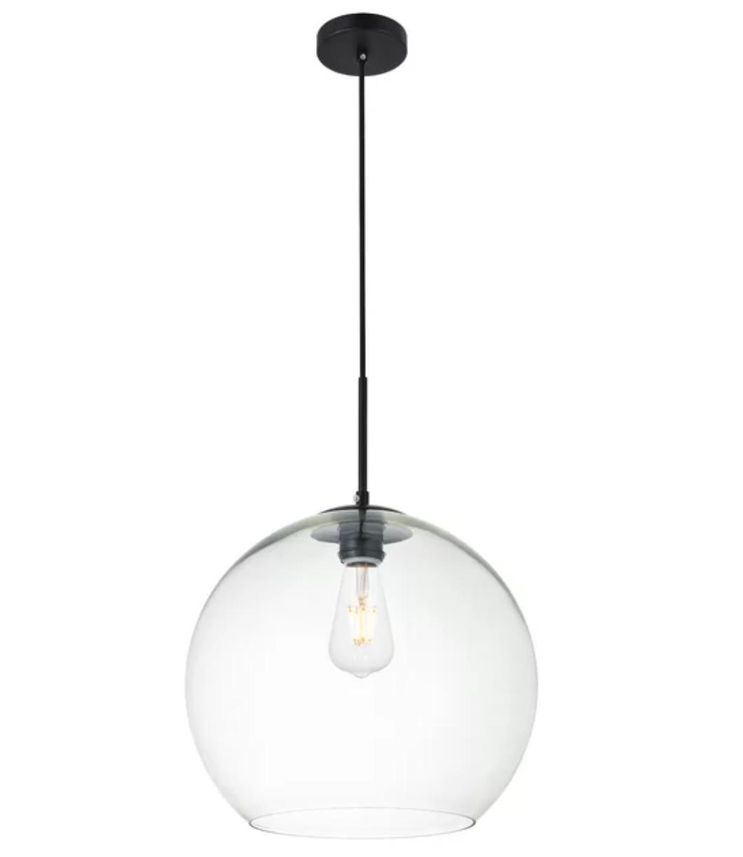 Round Globe Pendant Light.png