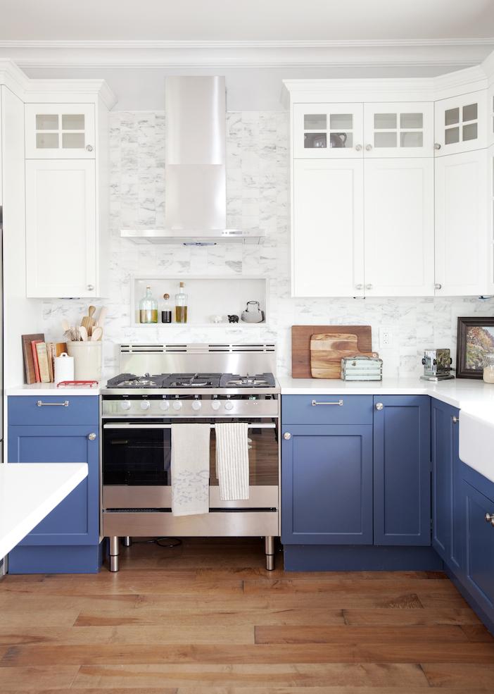 Bold Blue Kitchen.jpg