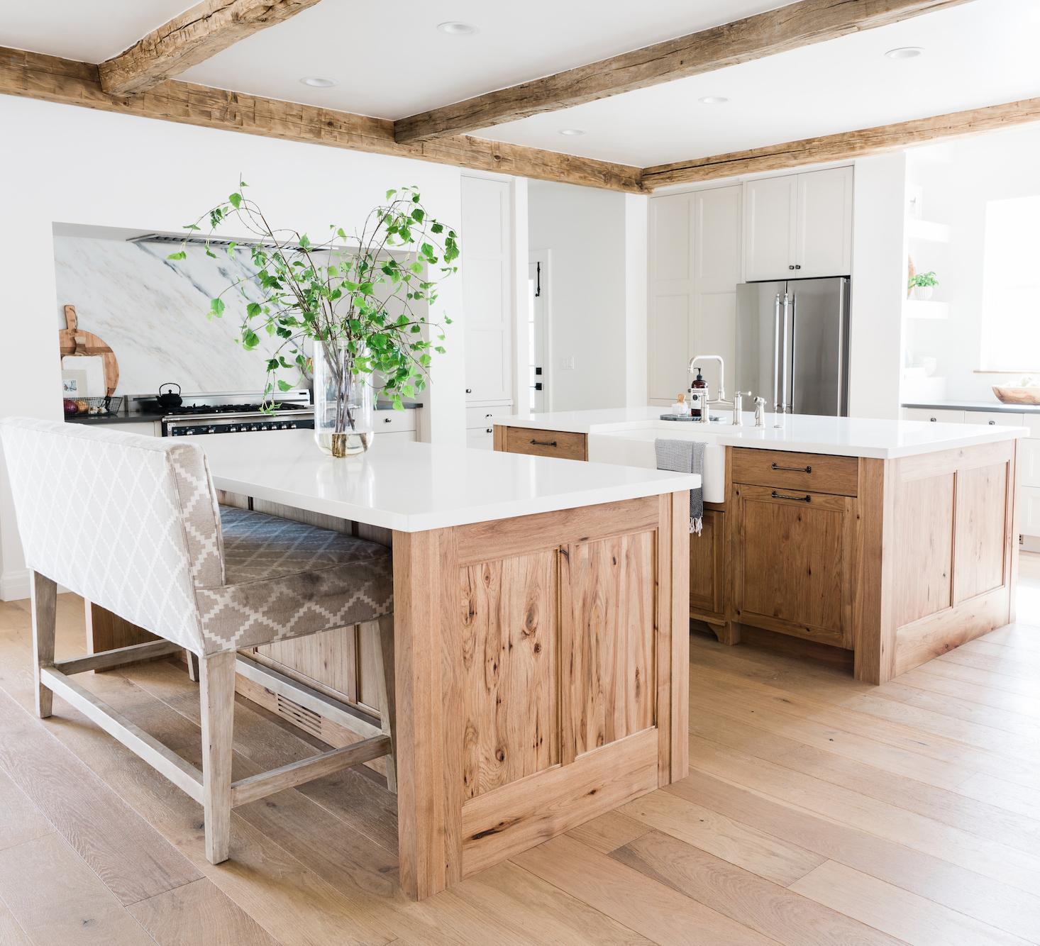 Wood Tone Kitchen.jpg