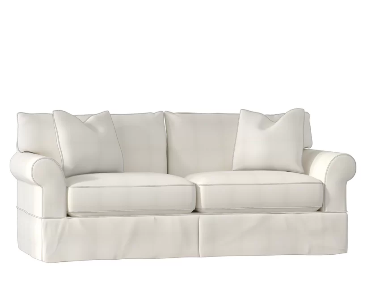 Slipcovered Couch.png
